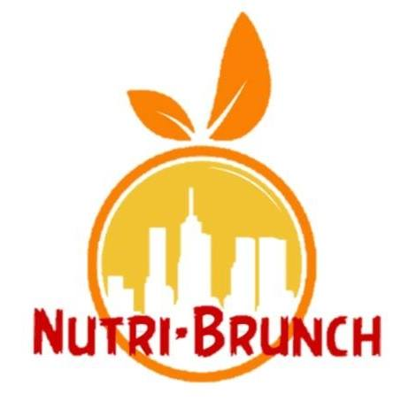 Nutri-Brunch