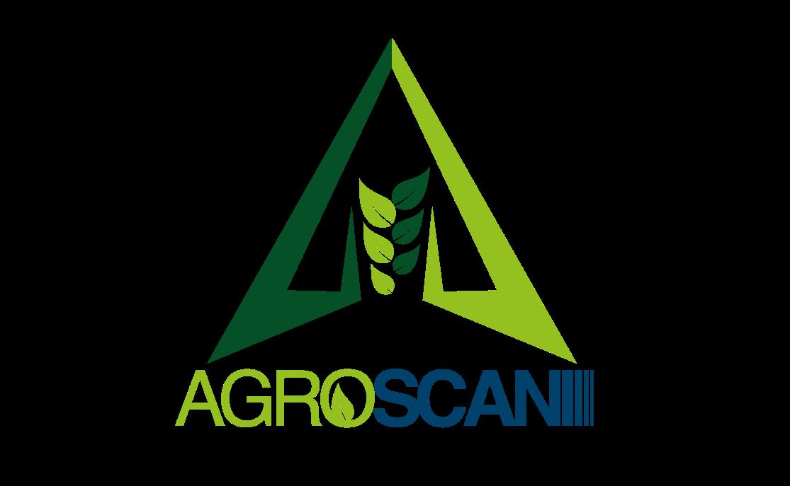AgroScan