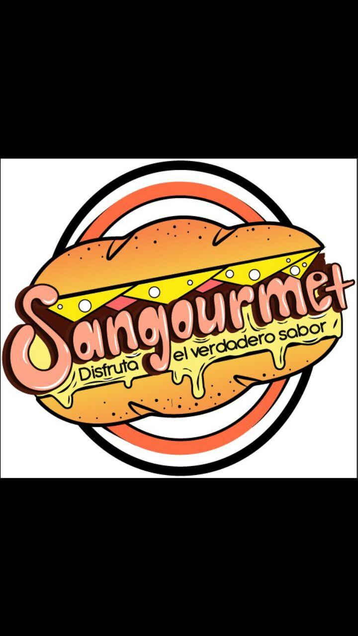 SanGourmet