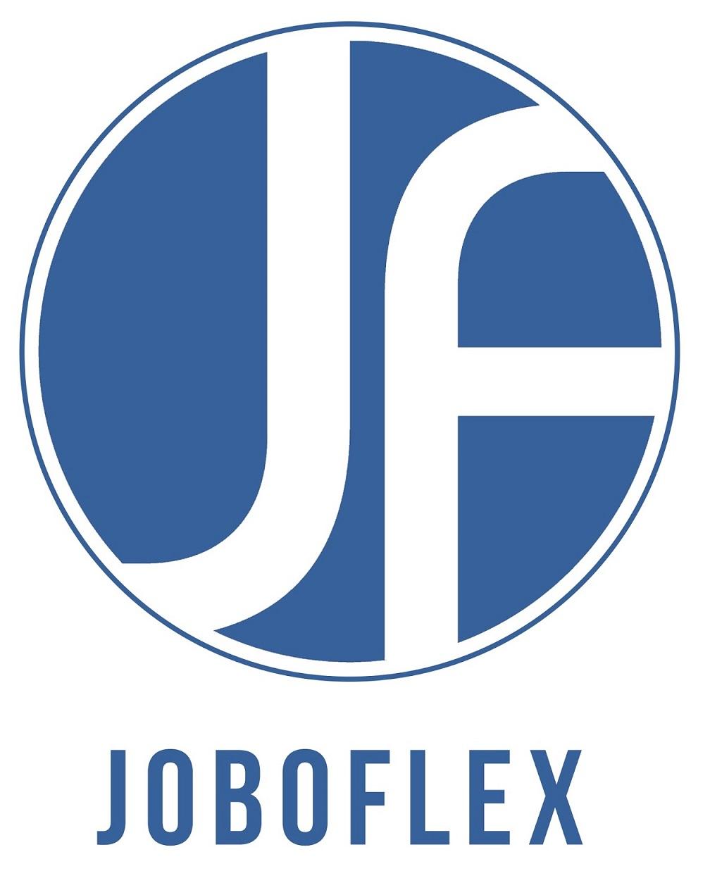 JoboFLex
