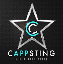 Cappsting