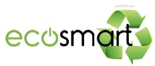 Aplicación colaborativa de reciclaje