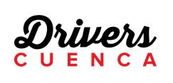 Drivers Cuenca
