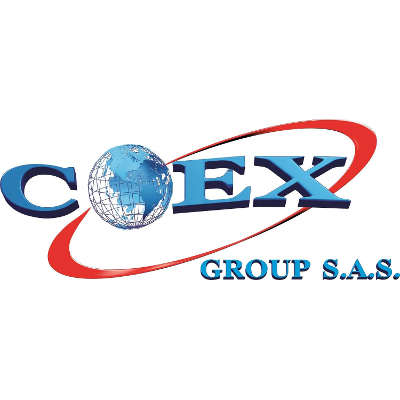COEX GROUP SAS