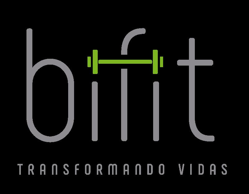 BIFIT