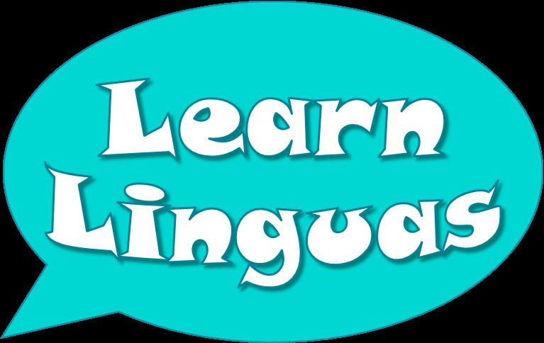 Learn Linguas