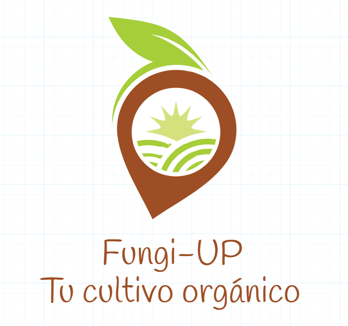 Fungi-UP