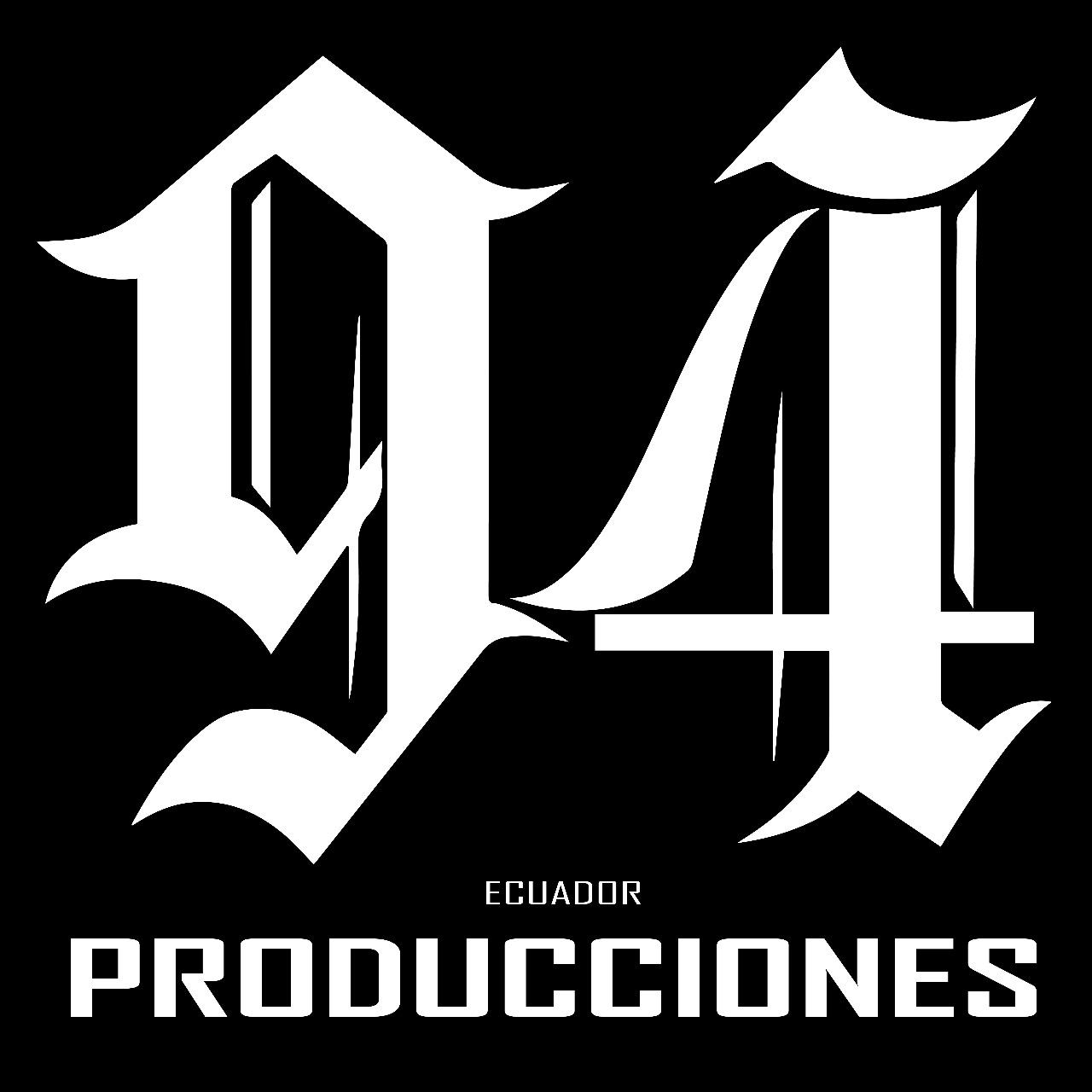 94 Producción Audiovisual
