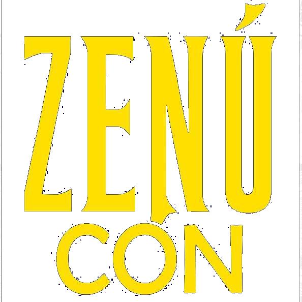 Zenúcon Fest 2018