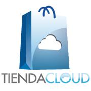 TiendaCloud