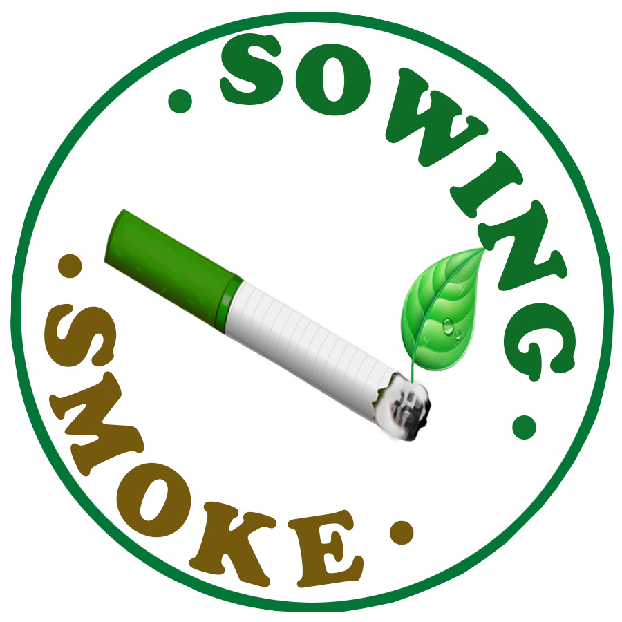 Sowing Smoke