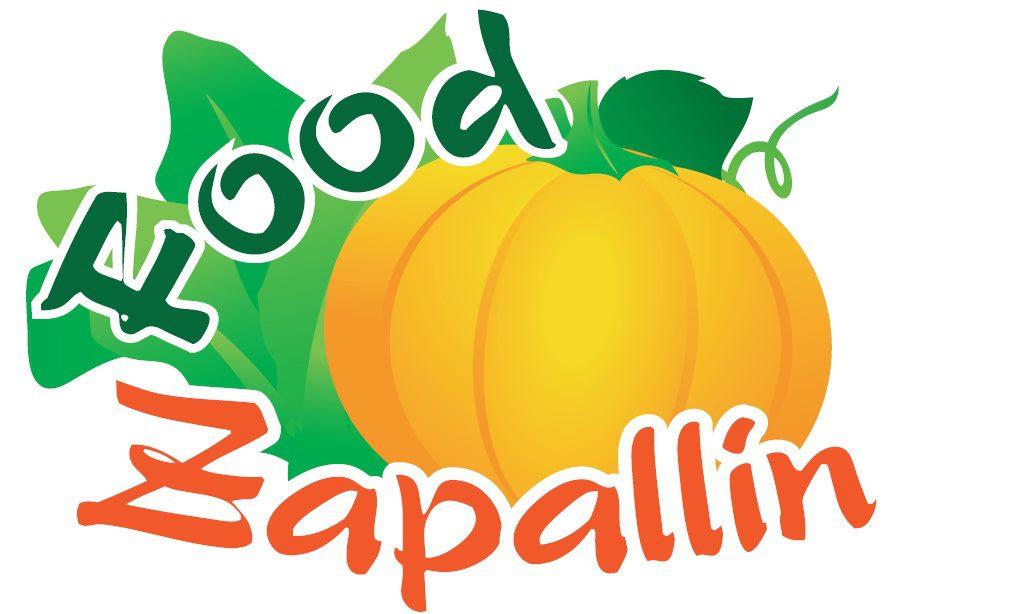 FOOD ZAPALLIN