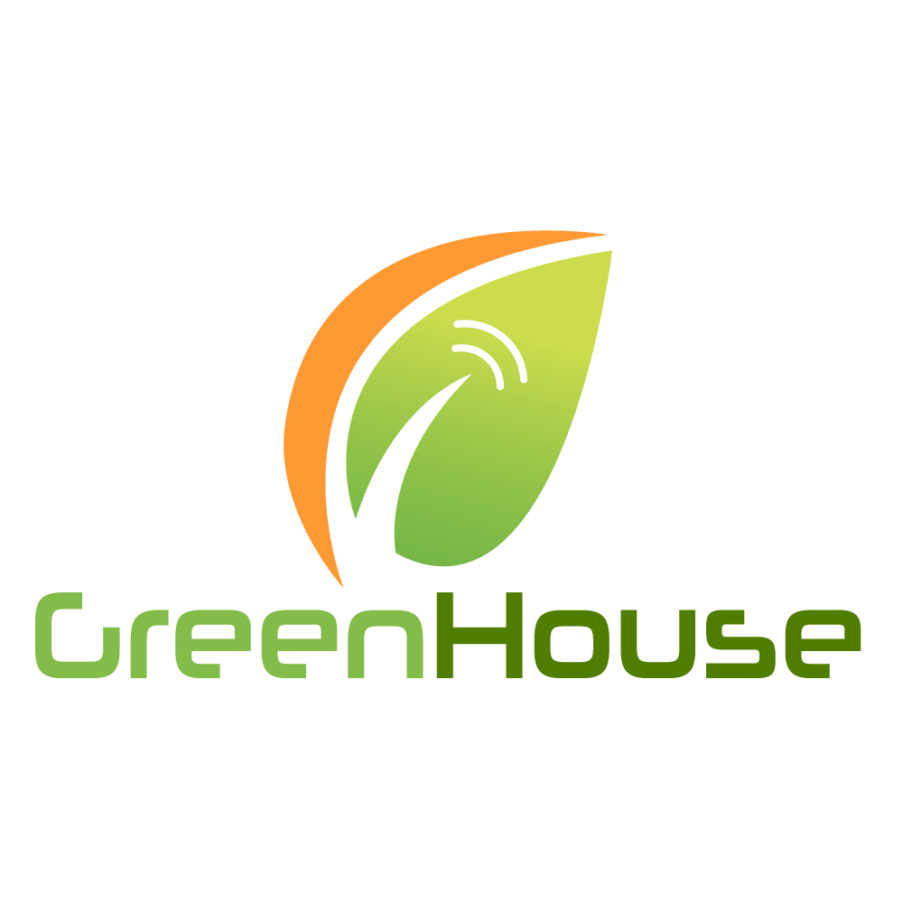 GreenHouse Tech