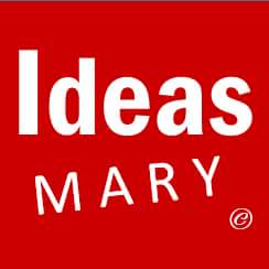 IdeasMary