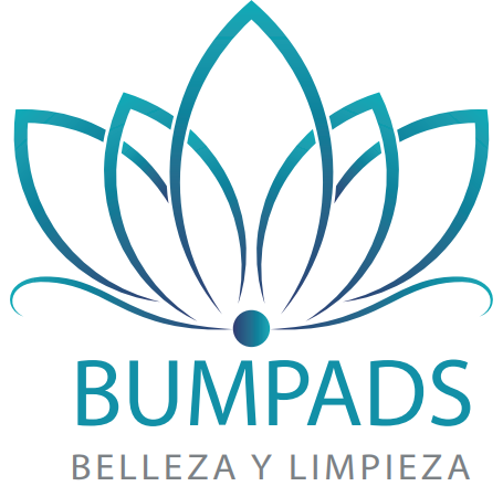 BumPads
