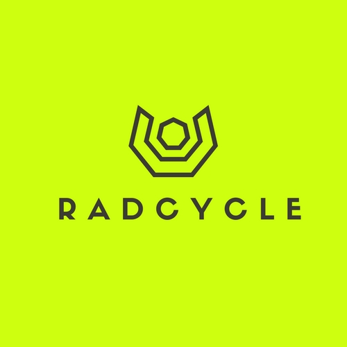 Radcycle