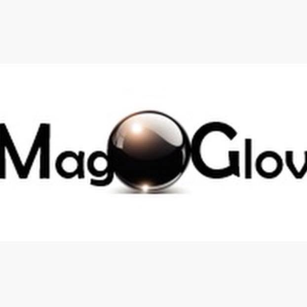 MagGlov