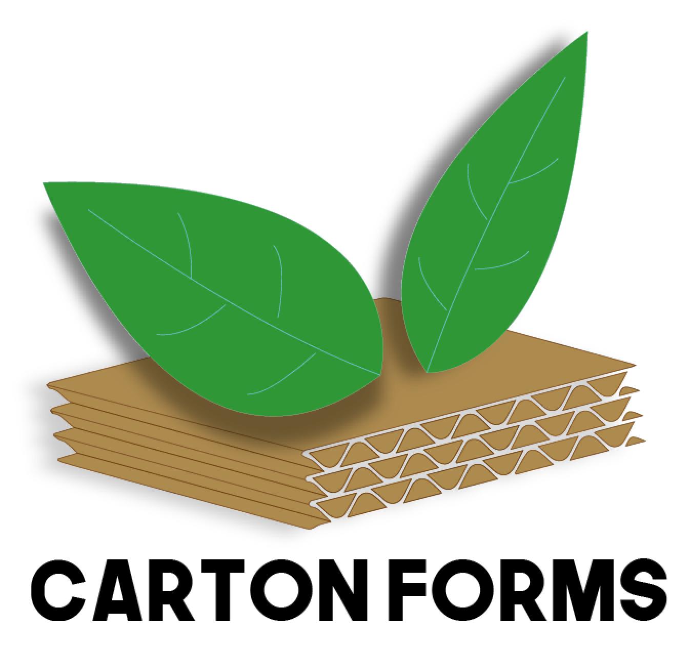 Carton-Forms