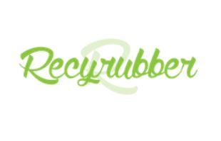 Recyrubber