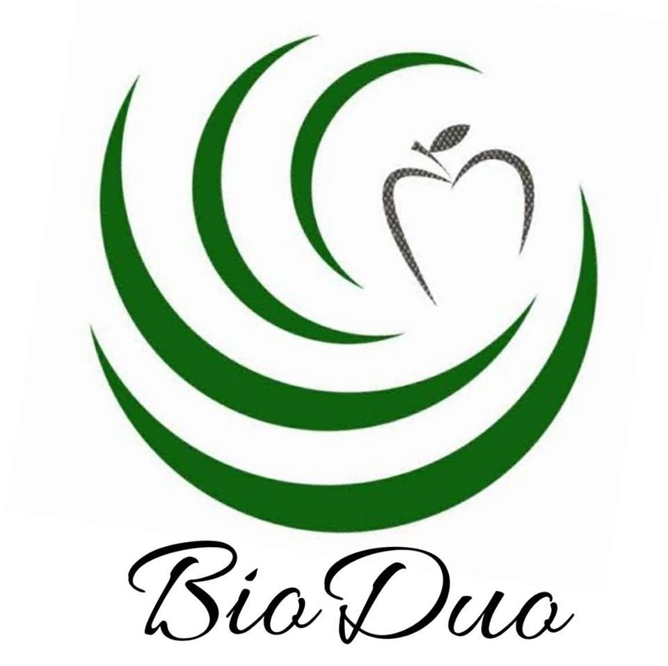 BioDuo