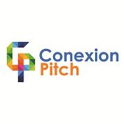 Conexion Pitch