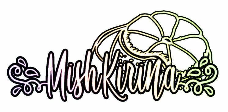 Mishkirina