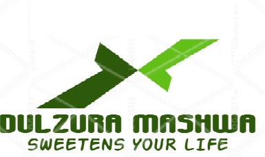 Dulzura de Mashua