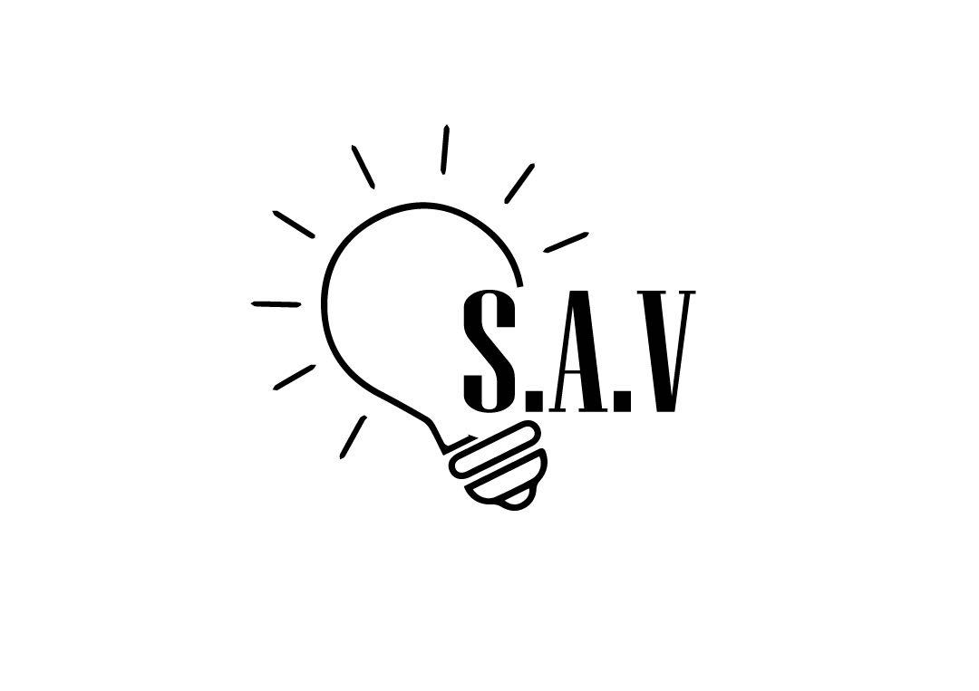 S.A.V