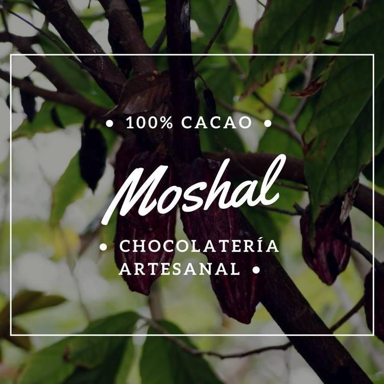 MOSHAL CAO