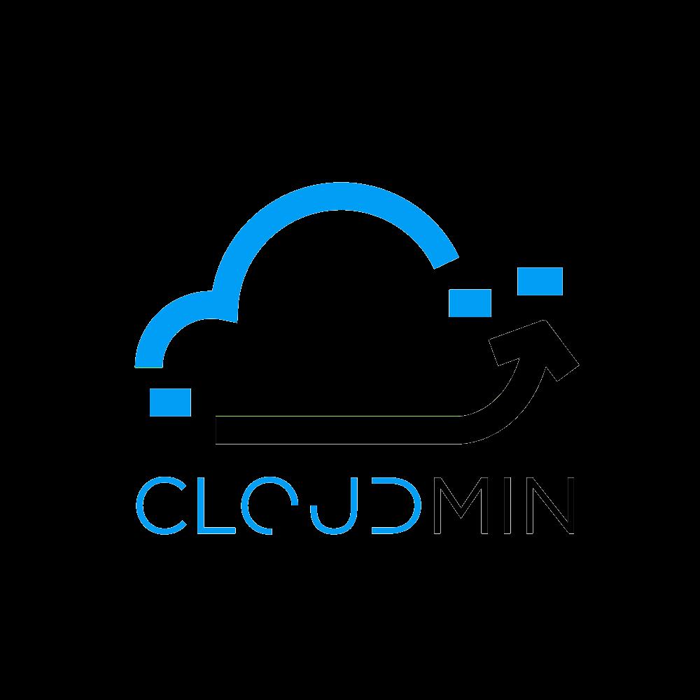CloudMin