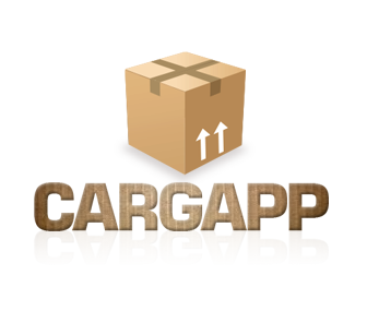 Cargapp