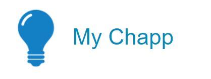 My Chapp