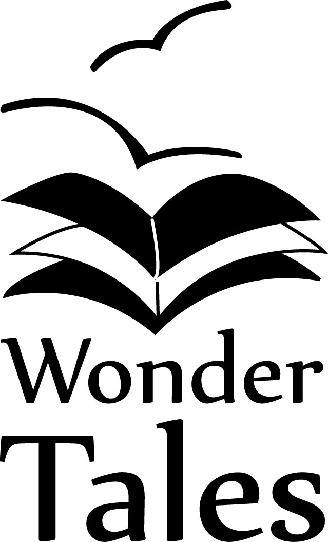 Wondertales