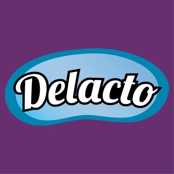 DELACTO