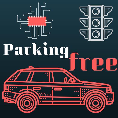 Parkingfree
