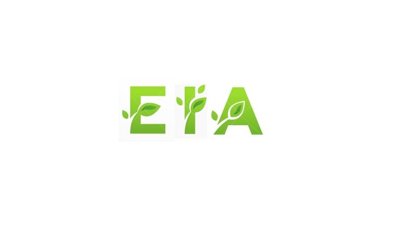E.I.A. (Eficacia, Inteligencia y Amor)