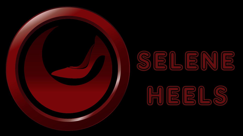 SELENE HEELS S.A.S