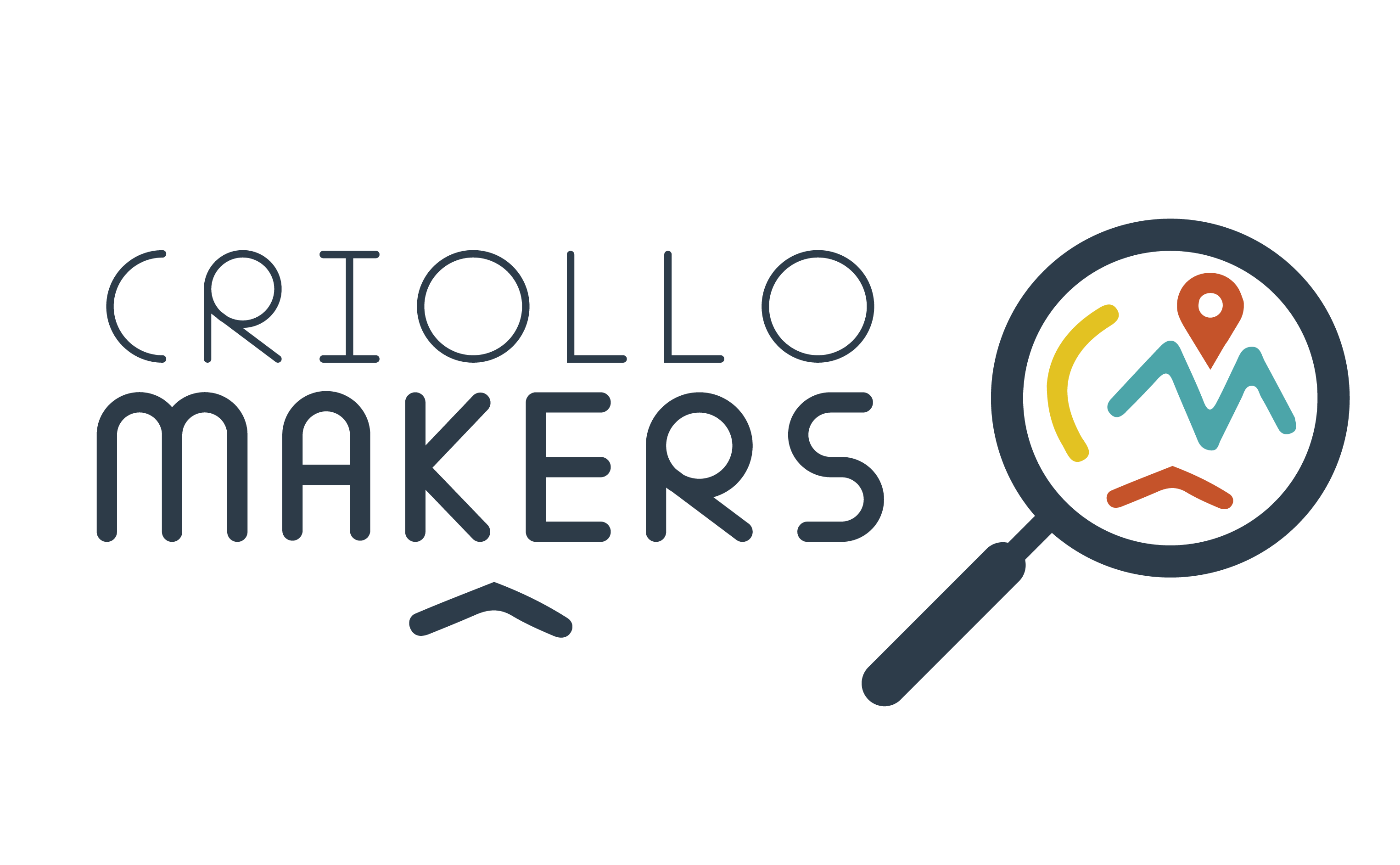 Criollo Makers