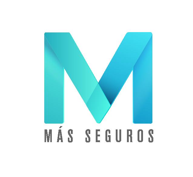 Más Seguros Colombia