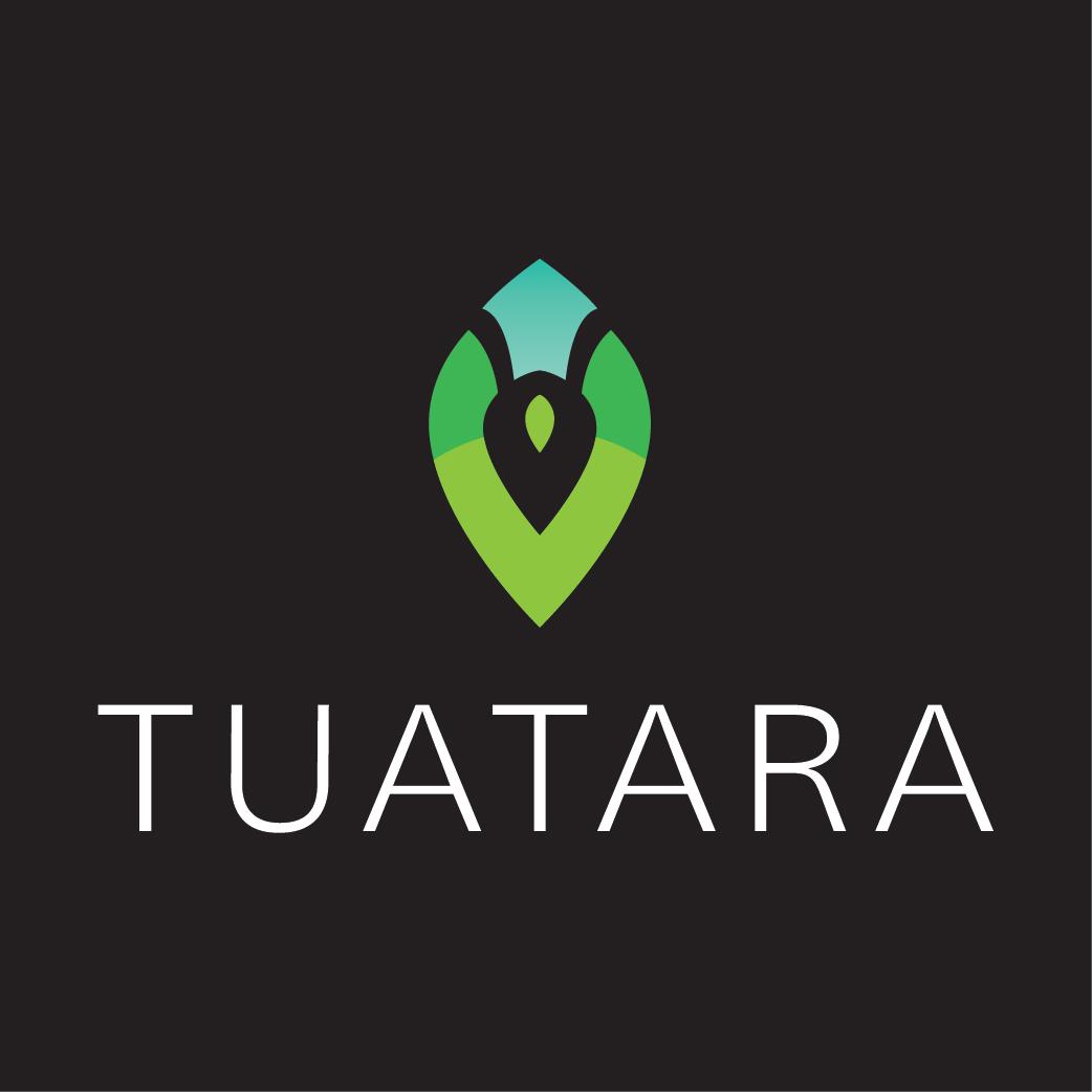 Tuatara Colombia