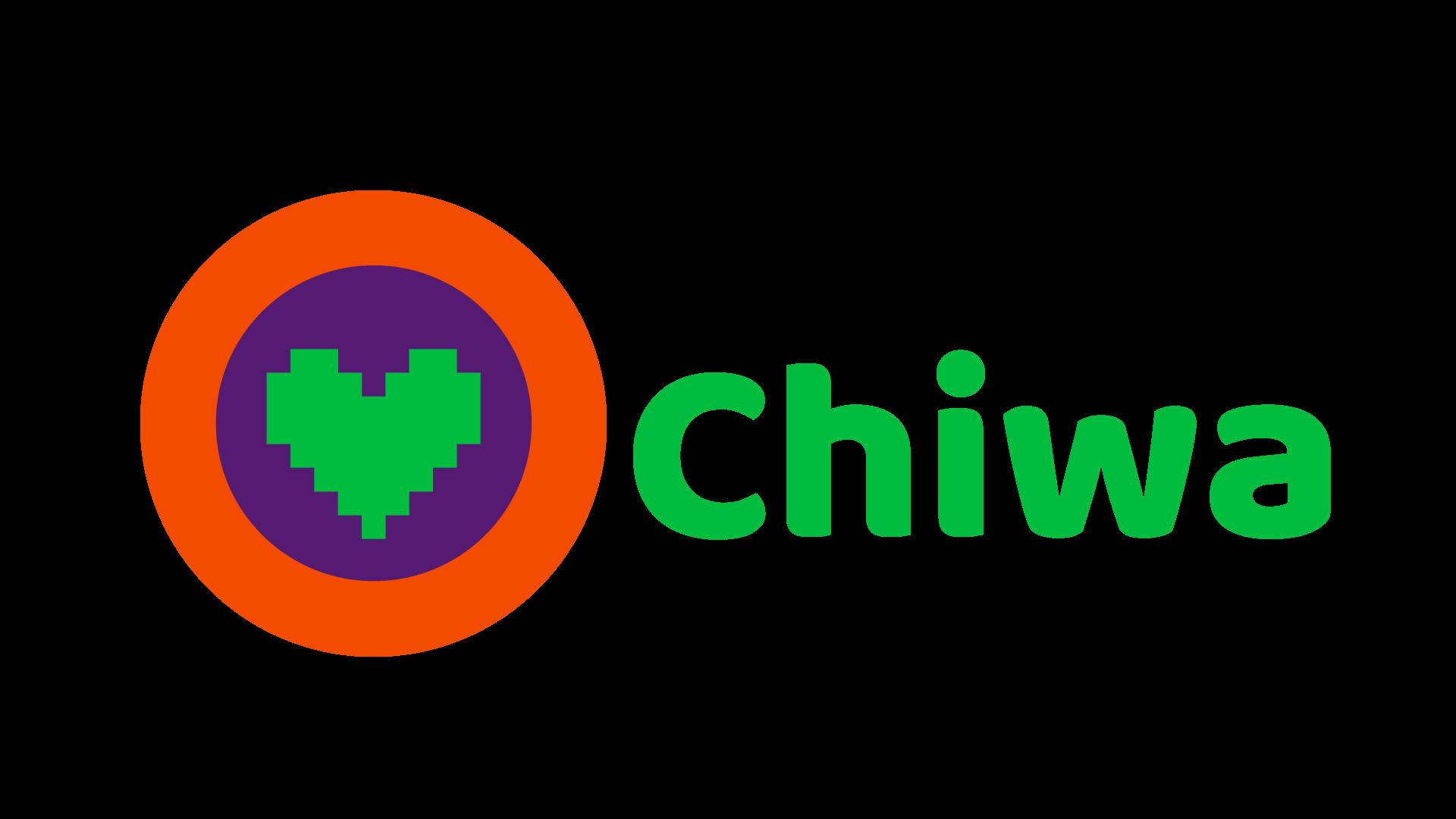 Chiwa