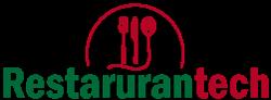 Restaurantech