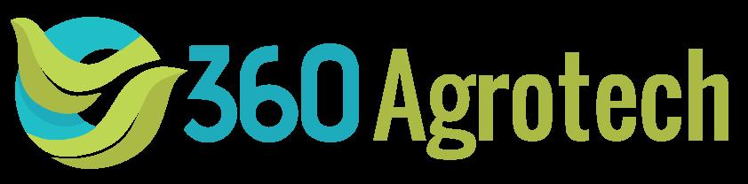 360Agrotech - Las nuevas semillas son los datos