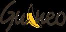 Guineo