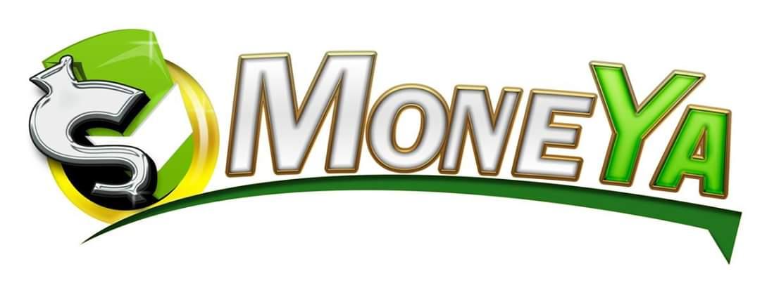 Moneya