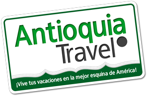 Antioquia.travel