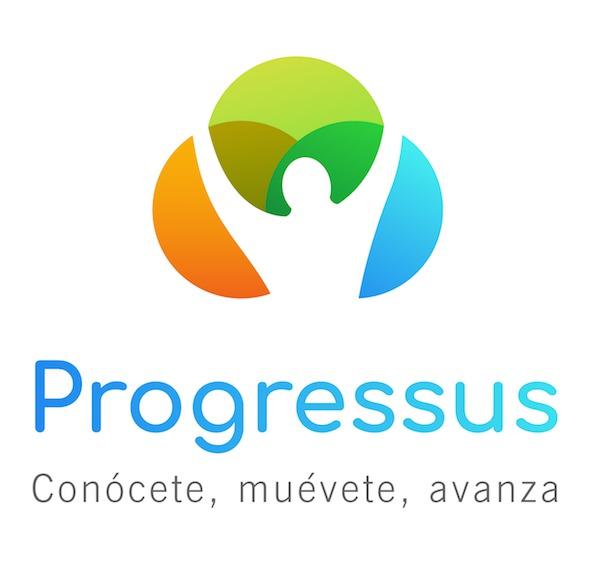 Progresus
