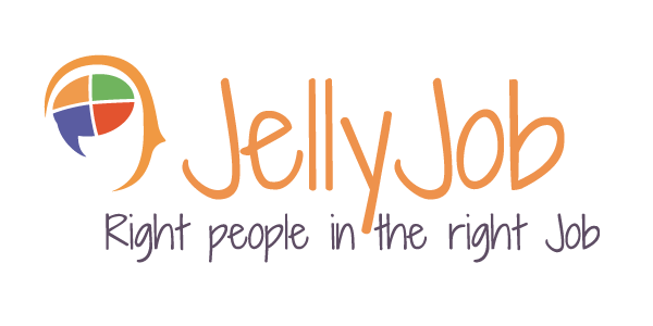 Jellyjob