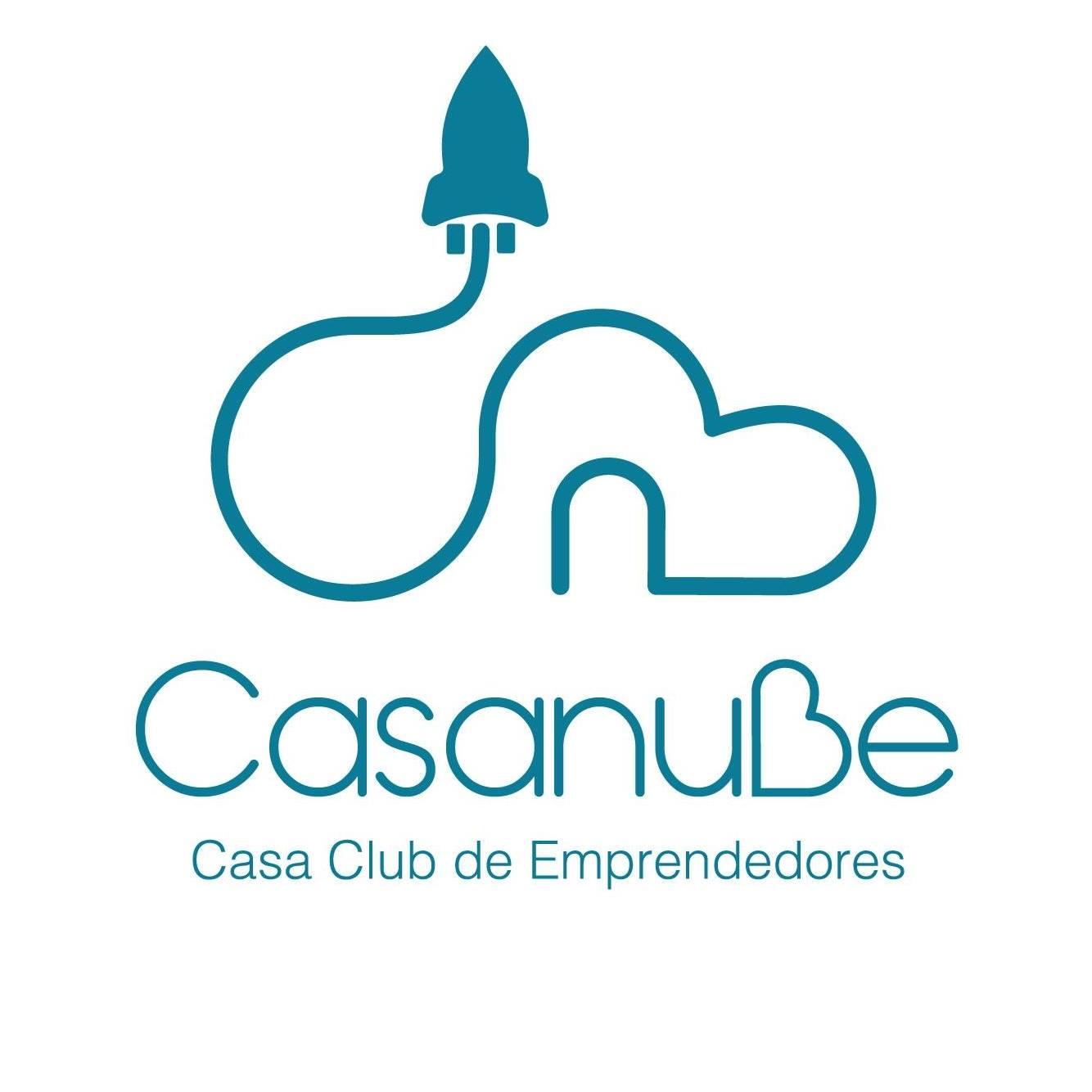 Casanube