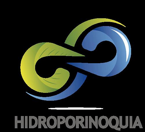 HIDROPORINOQUIA